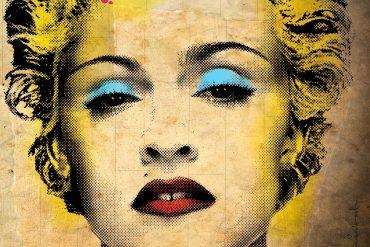 Madonna+Manifesto21