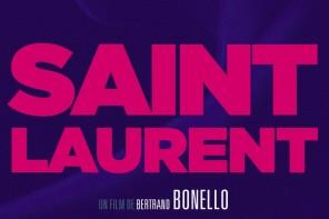 saintlaurent-manifesto21