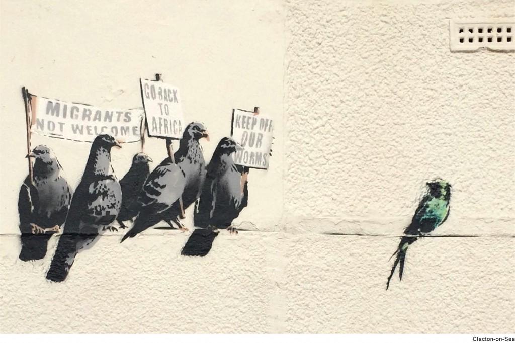 banksy2-manifesto21