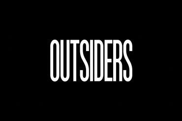 outsiders-manifesto21