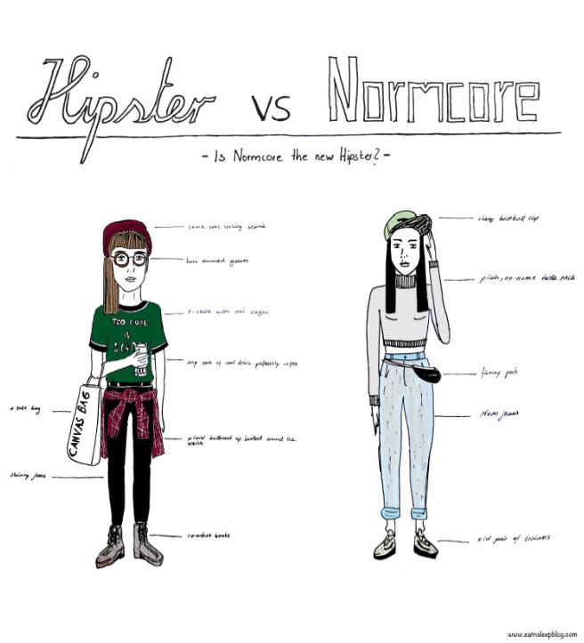 NORMCORE-MANIFESTO21