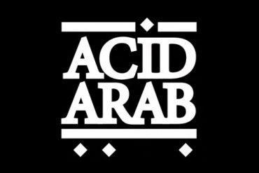 acid-arab-manifesto-xxi