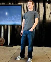 manifesto21-markzuckerberg-normcore-2