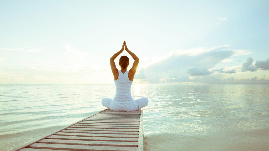 yoga-manifest21