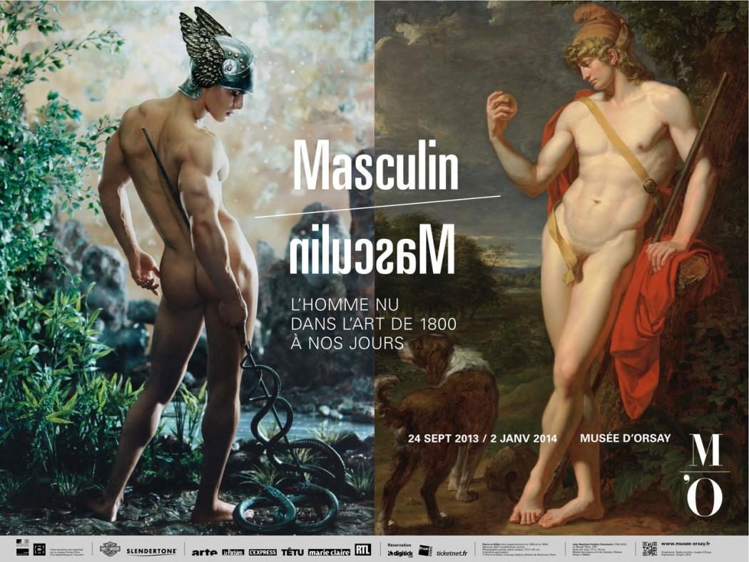masculin-manifesto21