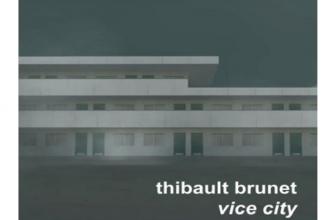 manifesto21-thibaultbrunet