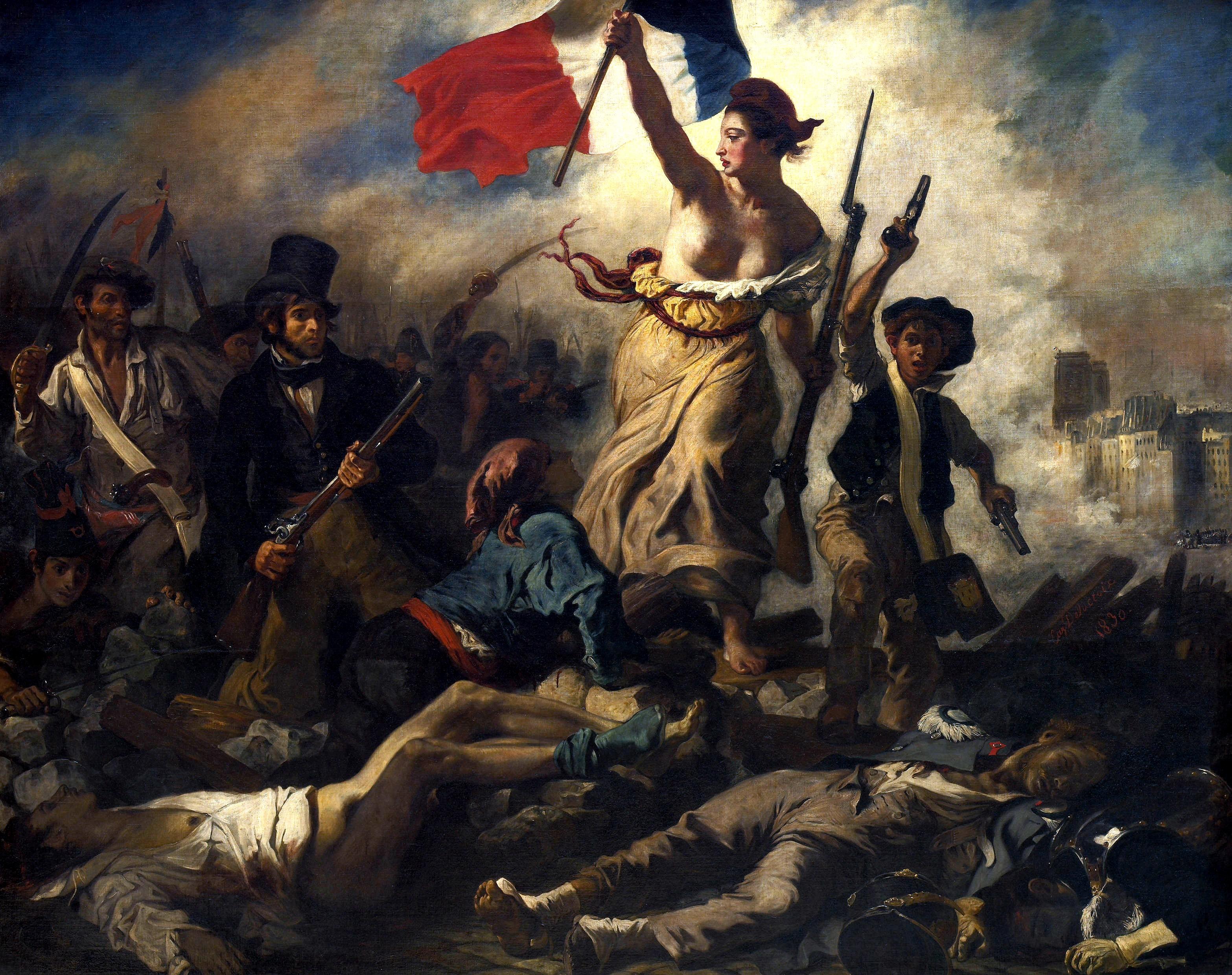 L Art Peut Il Changer Le Monde Manifesto Xxi