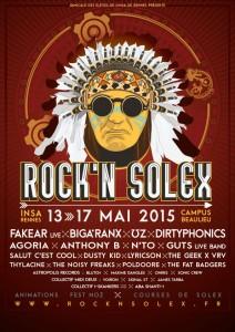 rock-n-solex-2015-7aqk