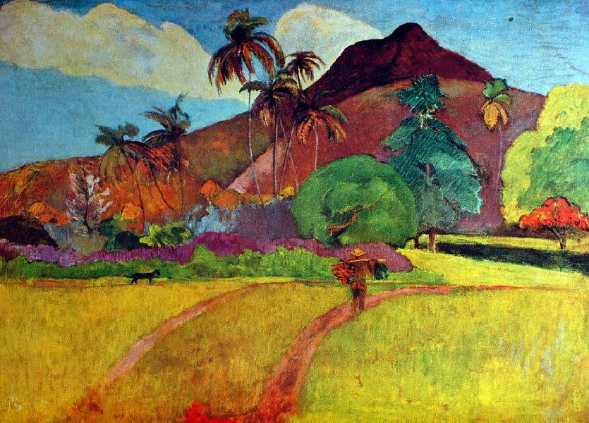 Gauguin+Manifesto21