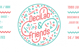 Decilab-and-friends-manifesto-xxi