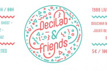 Decilab-and-friends-manifesto-xxi
