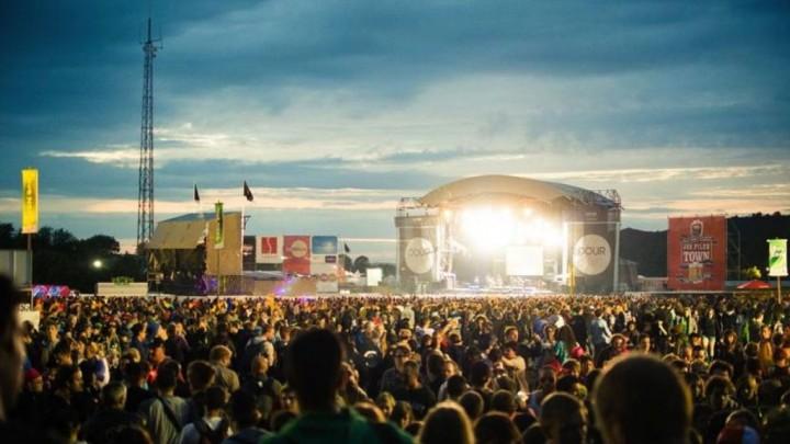 dour-festival-manifesto21