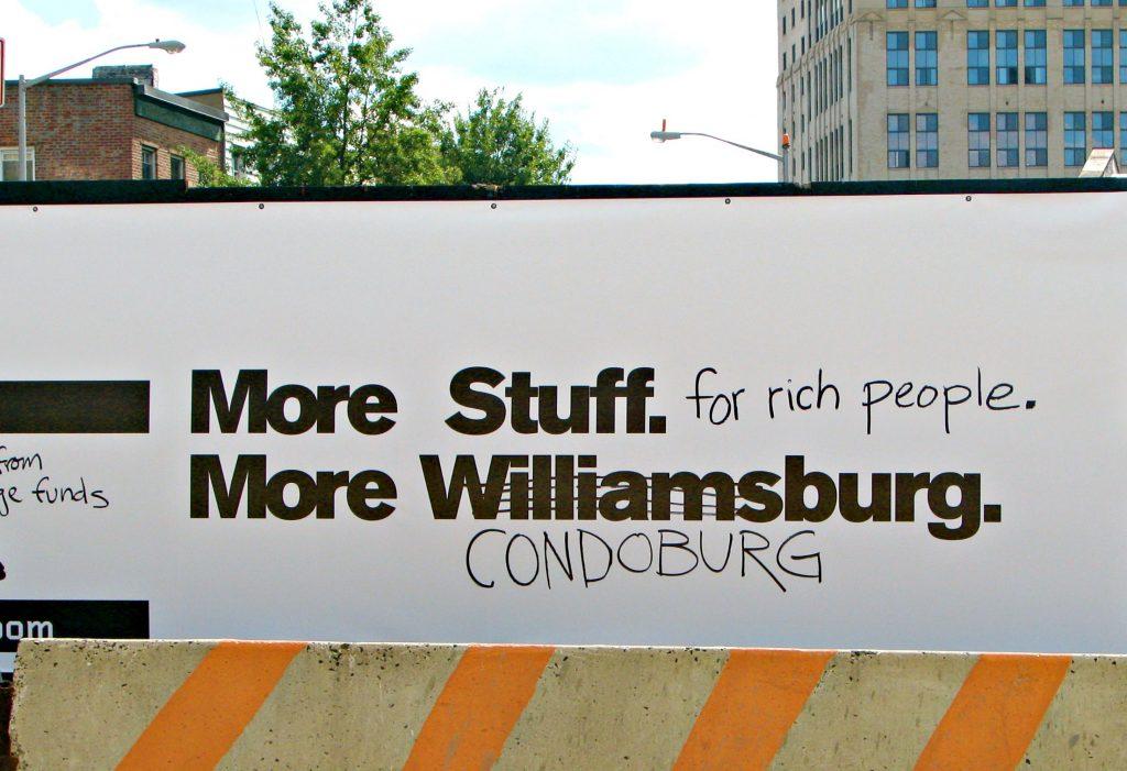 gentrification-manifesto21