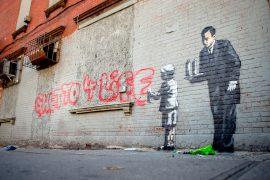 banksy-manifesto21