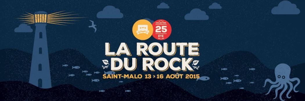 route-du-rock-2015-manifesto-xxi