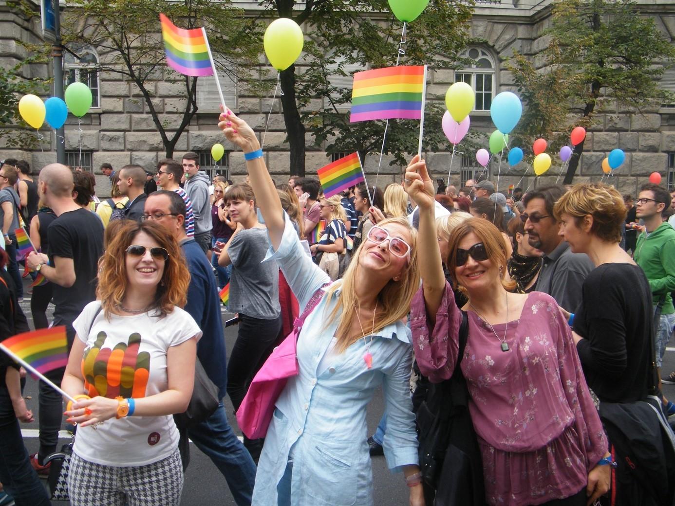 gaypride-belgrade-manifesto21