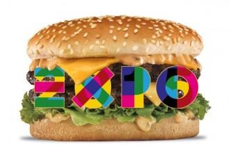 manifesto21-expo2015