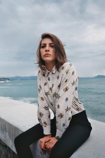 3 - FISHBACH _ crédit Mélanie Bordas Aubiès