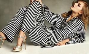pyjama-combi-manifesto21