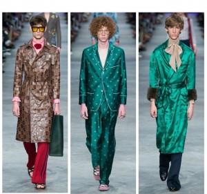 pyjama-gucci-manifesto21
