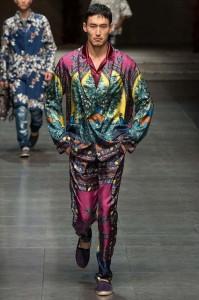pyjama-d&g-manifesto21