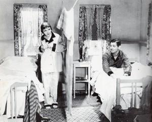 pyjama-colbert-manifesto21