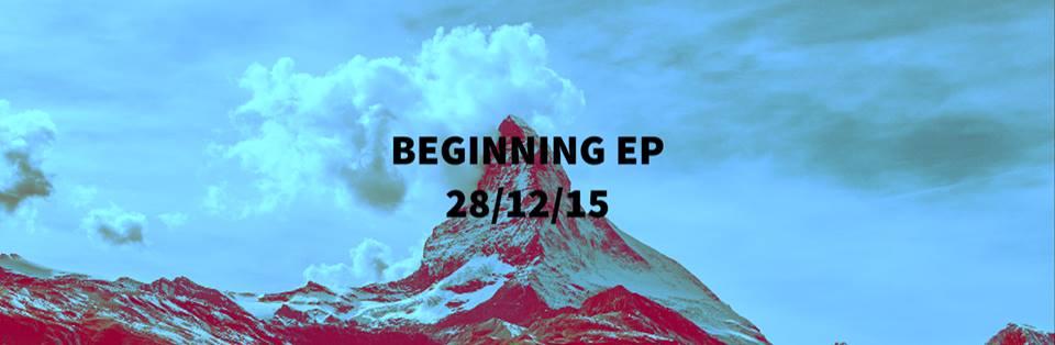 beginning-ep-novembres-manifesto-xxi