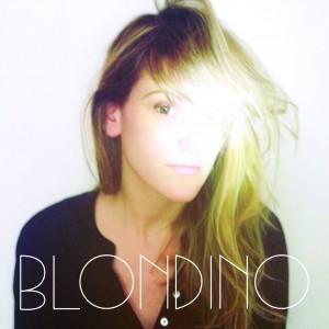 blondino_ep_cover