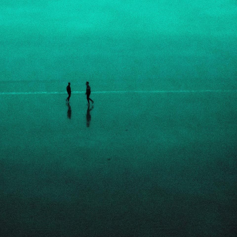 © Marynn Gallerne