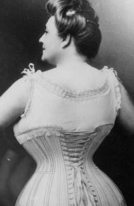 corset-manifesto21