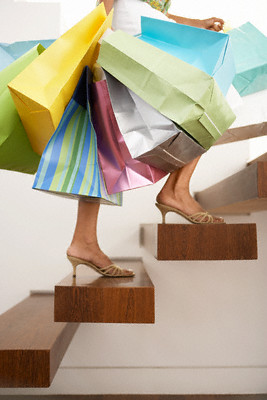 addict-shopping-manifesto21