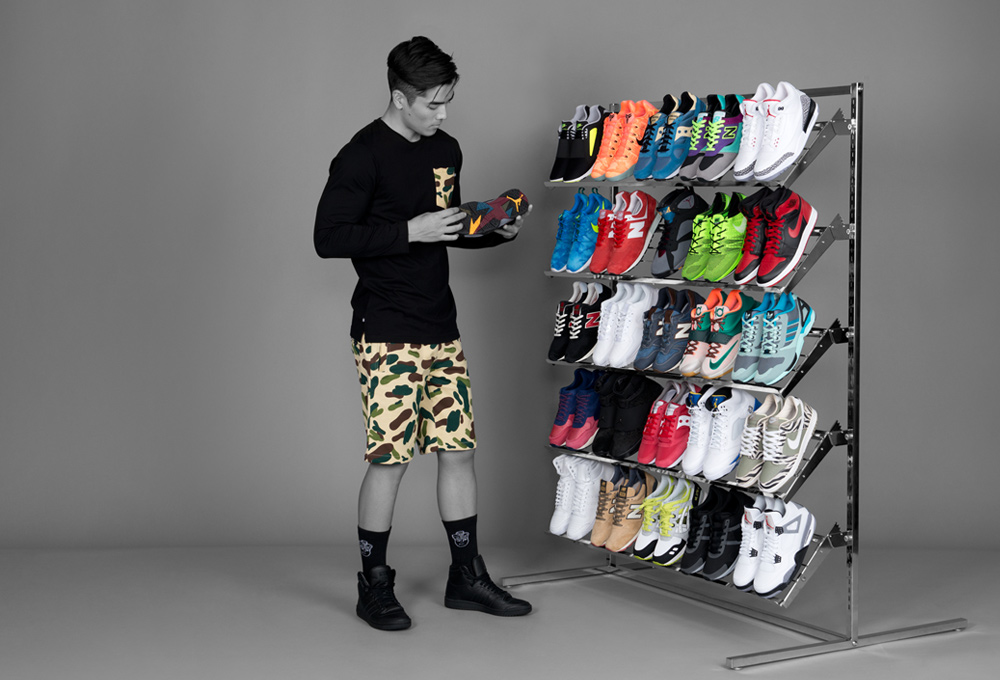 addict-sneakers-manifesto21