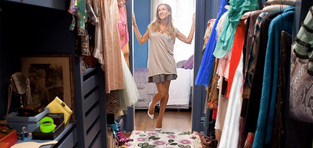 carie-bradshaw-fashion-addict-manifesto21