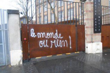 pnl-loi-travail-monde-ou-rien-manifesto-xxi