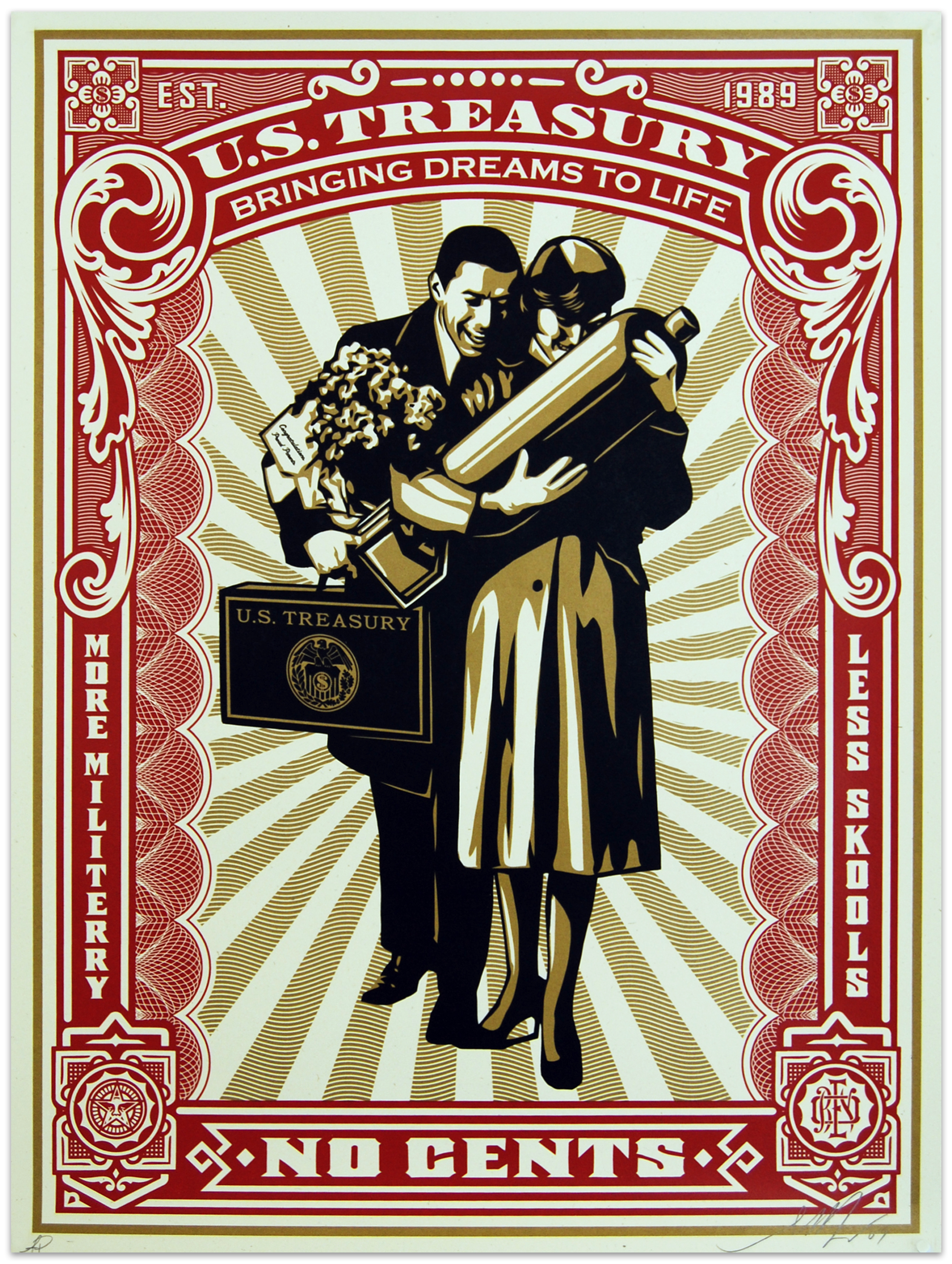 shepardfairey-proud_parents-manifesto21