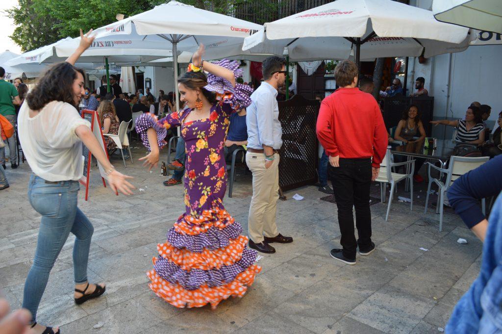 flamenco-robe-Manifesto21