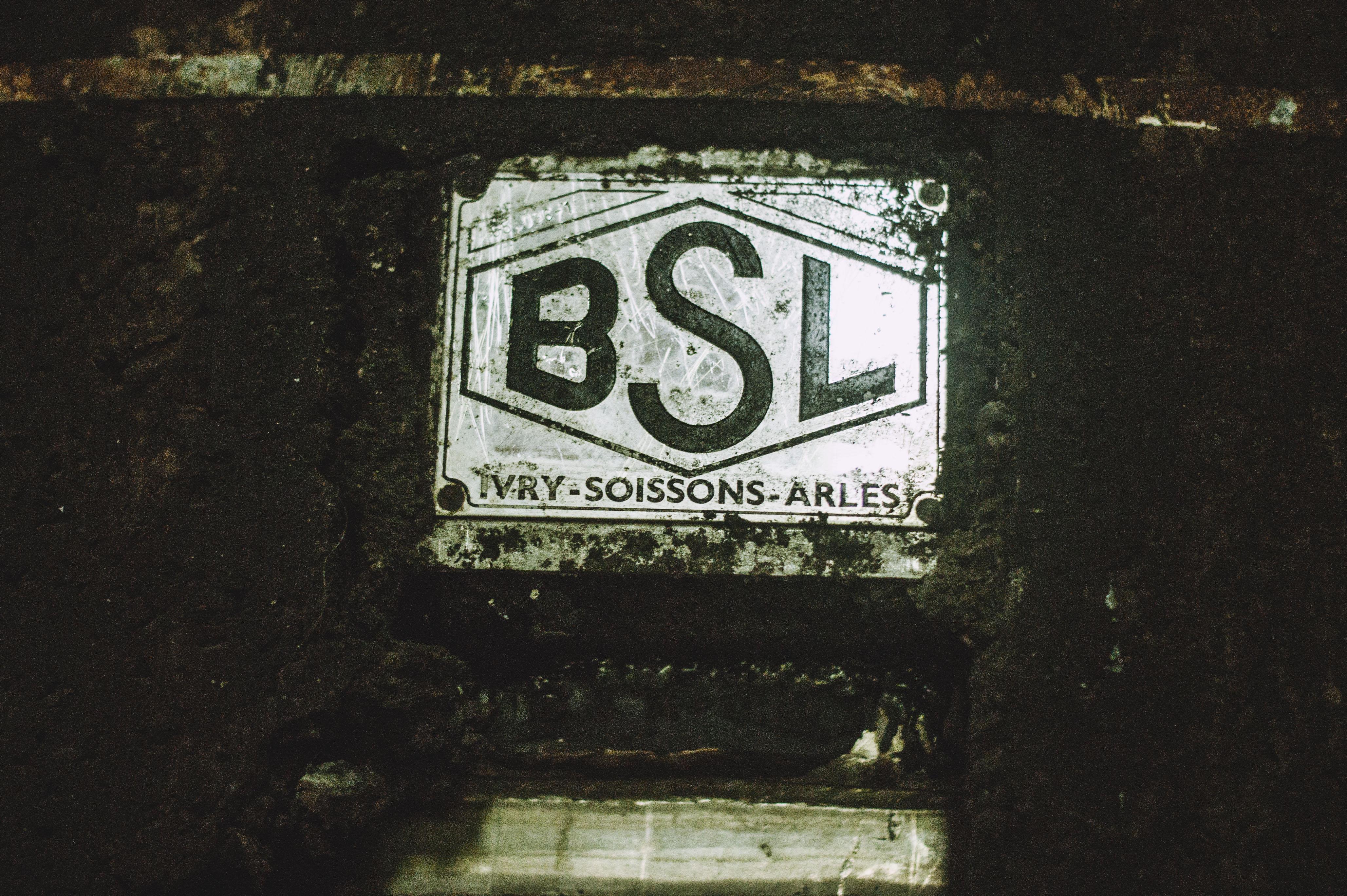 ines-begu-distillerie
