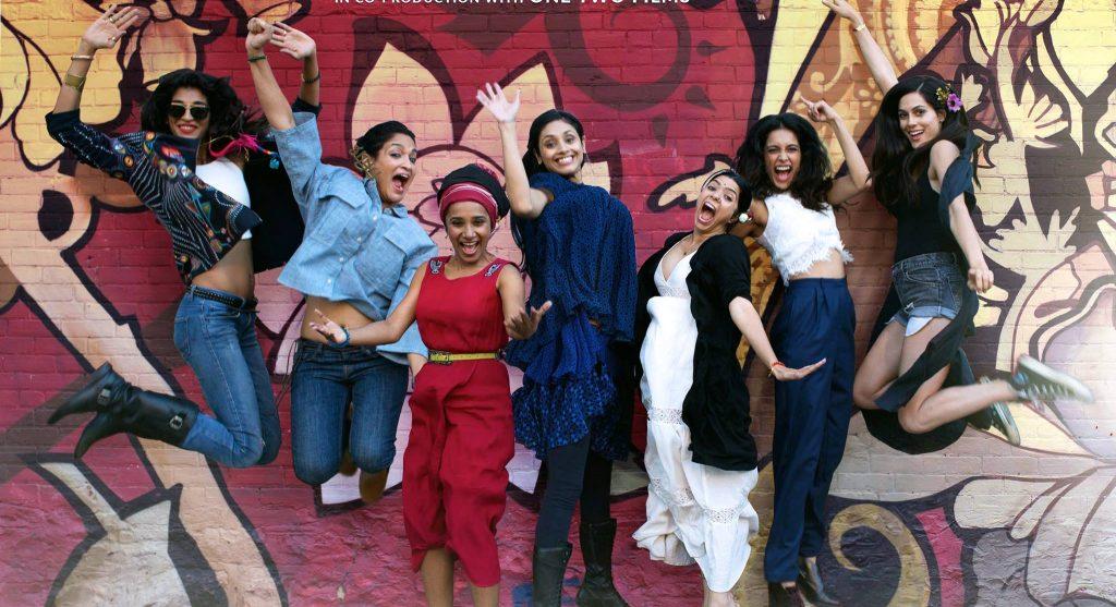 déesses indiennes-actrices-manifesto21
