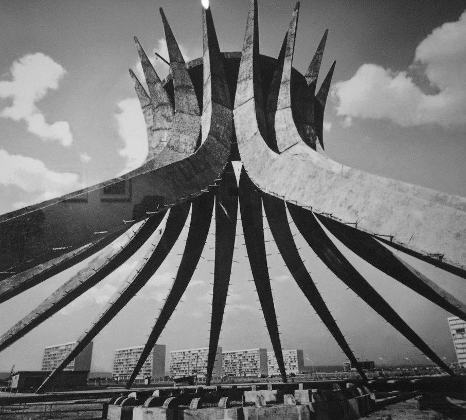Marcel Gautherot-Brasilia7-manifesto21