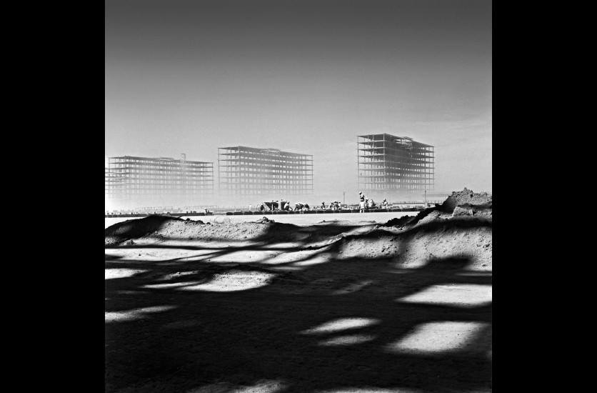 Marcel Gautherot-Brasilia2-manifesto21