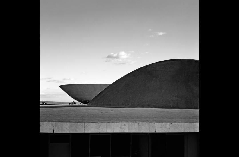 Marcel Gautherot-Brasilia4-manifesto21