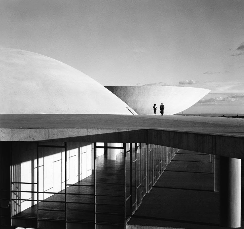 Marcel Gautherot-Brasilia5-manifesto21