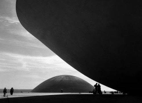 Marcel Gautherot-Brasilia6-manifesto21