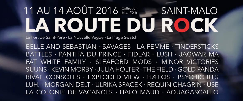 La-Route-Du-Rock-2016-manifesto-xxi-2