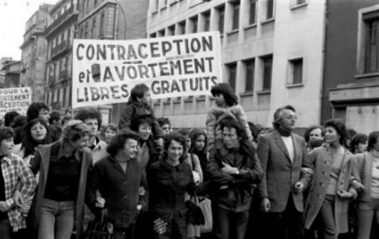 contraception masculine+manifesto21