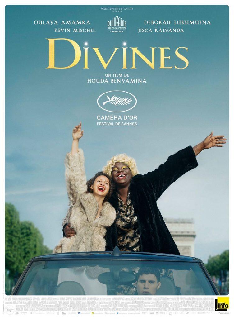 Divines-manifesto21