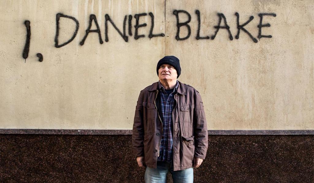 danielblake-manifesto21