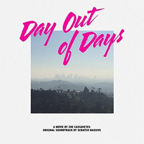 dayoutofdays
