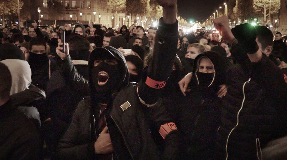 taranis-news-police-manifestation-sauvage