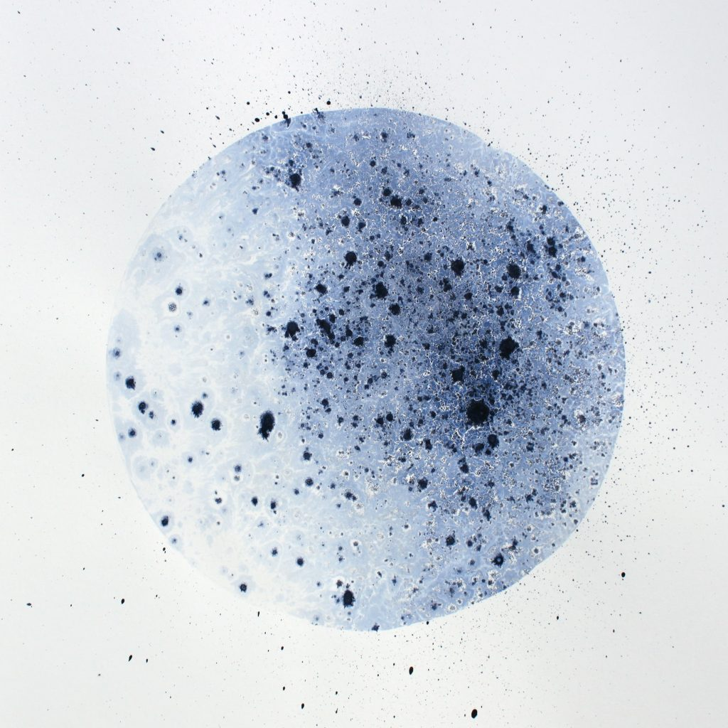 Galileo - 2010